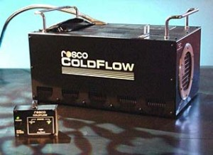 coldflow_ts1