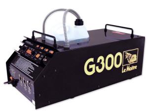 g3001428