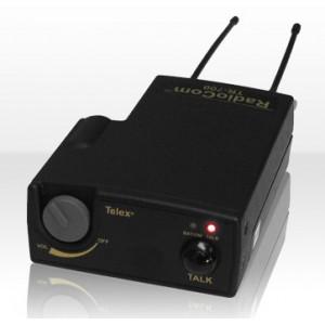 telex-tr-700