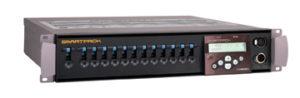 ETC SmartPack 12 x 1 2K dimmer Pack SL1210V – Desired Effect